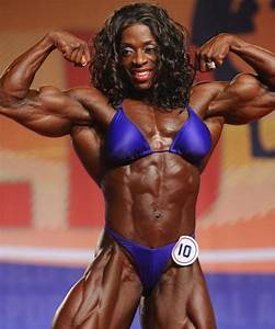 Steroid Use In The Industry