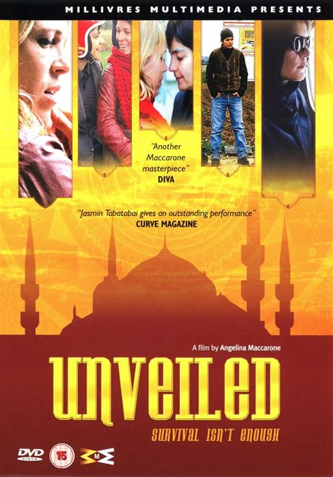 Unveiled (2005) - Where to Watch It Streaming Online ...
