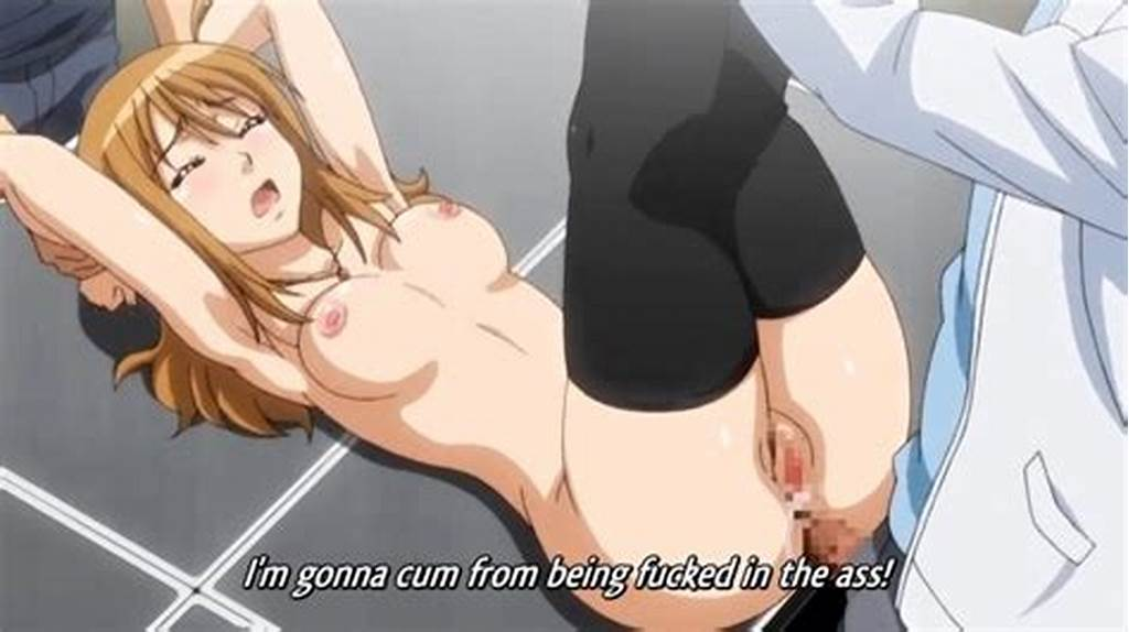 #Forced #Fucked #Hentai #Clips