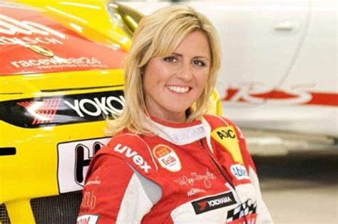 Sabine schmitz (sabine reck while married; Fans lay into new Top Gear host Sabine Schmitz with X ...
