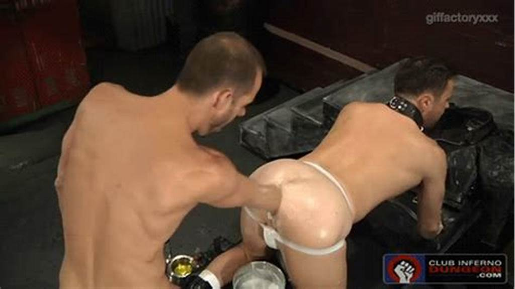 #Gay #Porn #Gifs #At #Flirtygay