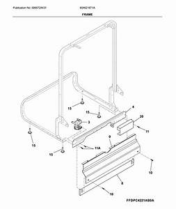 Ikea Dishwasher Manual