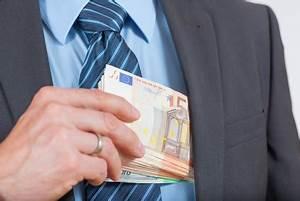 Sanierungskosten Steuerlich Absetzen : denkmalschutz afa steuervorteil mit denkmalimmobilien ~ A.2002-acura-tl-radio.info Haus und Dekorationen