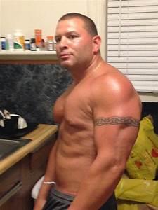 Buy Steroids  Bodybuilding Clanton Legal Steroids Buy Steroid Alabama Arnold Schwarzenegger