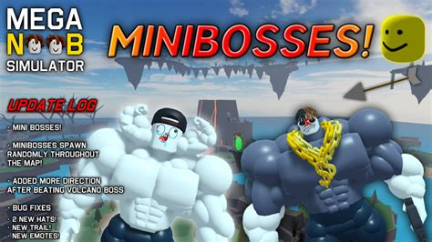 3/14/2021 active codes mario 25kvipbonus new15kcode pog sorry 10klikestokens (new) ecoded 5klikes release tristan. All Power Simulator 2 Codes - Roblox Sizzling Simulator Codes - The following is a list of all ...