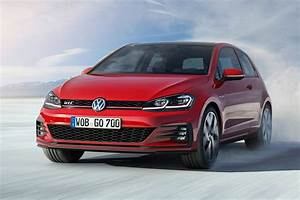 Vw Tsi Meaning Car Release Specs Price Mk6 Gti Engine