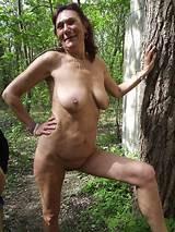 Free videos naked older women