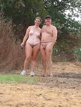 Couples post nude video