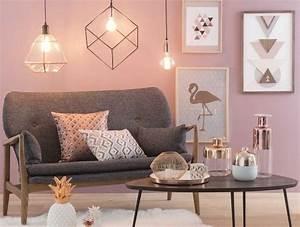 Welche Farben Passen Zu Petrol : 1001 ideen zum thema welche farben passen zusammen altrosa wandfarbe rosa wohnzimmer und ~ A.2002-acura-tl-radio.info Haus und Dekorationen