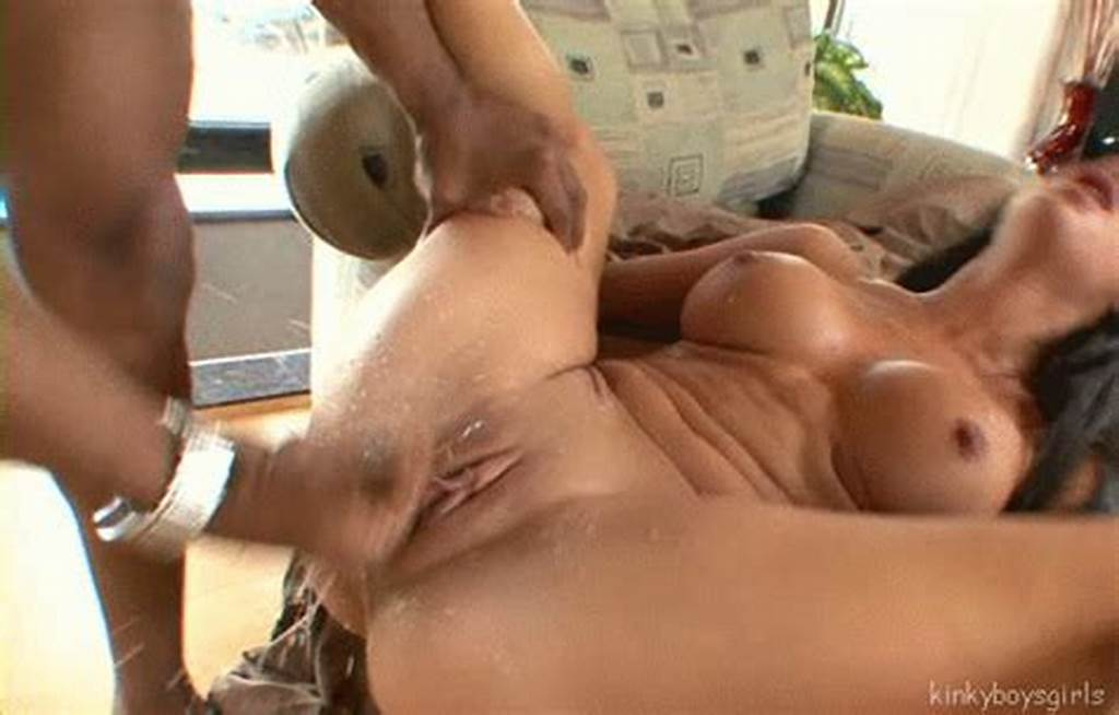 #Orgasm #Riding #Bbc #To #Her