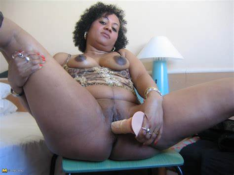 Nympho With Big Really Titted This Is Ana Silvia A Beautiful Filled Native Trash Babe