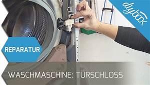 Samsung Waschmaschine Trommel Dreht Nicht : bauknecht waschmaschine t rschloss wechseln youtube ~ A.2002-acura-tl-radio.info Haus und Dekorationen