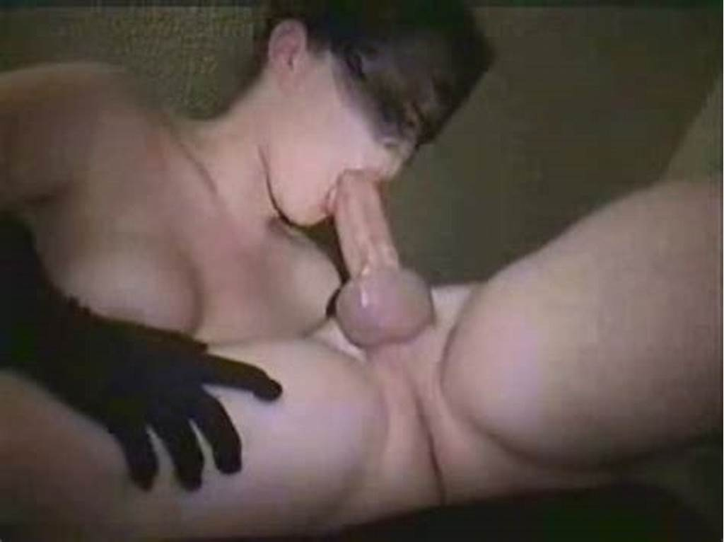 #Homemade #Cum #In #Mouth