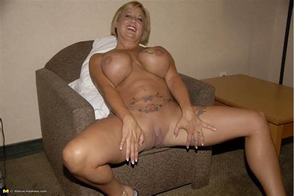 #Big #Titted #Mature #Nympho #Getting #Fisted
