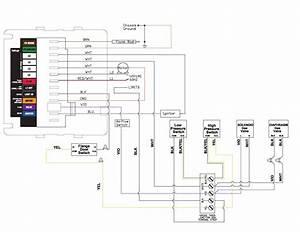 Twoeppel  U2013 Carlin Combustion Technology  Inc