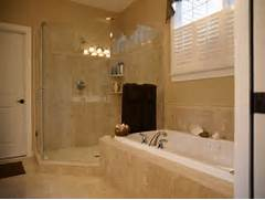 Master Bath Showers Remodeling Ideas Master Bath Showers Ideas Bathroom Tile 15 Inspiring Design Ideas Simple Bathroom Designs And Ideas To Try Home Design Ideas Plans Bathroom Shower Design Everything Fell Into Place Nicely After That