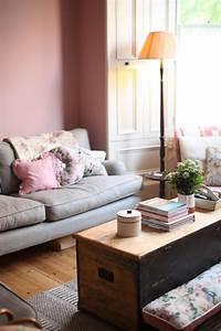 Wandfarbe Für Raucher : wohnzimmer farbe 2015 20 einzigartig imposing wandfarben 2015 wohnzimmer ~ Yasmunasinghe.com Haus und Dekorationen