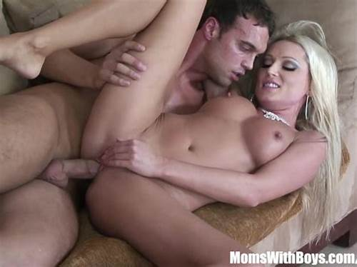Elegant Masseuse In Stockings Receives Cum Swallow #Blonde #Milf #Diana #Doll #Gets #A #Mouth #Full #Of #Cum