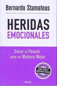 Bernardo Stamateas Libros Heridas Emocionales Pdf