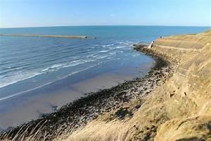 Rencontre Boulogne Sur Mer : vue de la plage picture of plage de boulogne sur mer boulogne sur mer tripadvisor ~ Maxctalentgroup.com Avis de Voitures