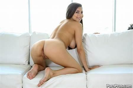 Big Pics Teen Nude