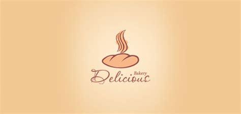 Designevo's food truck logo maker offers some stunning food truck logo designs. 60 Delicious Food Inspired Logo Design