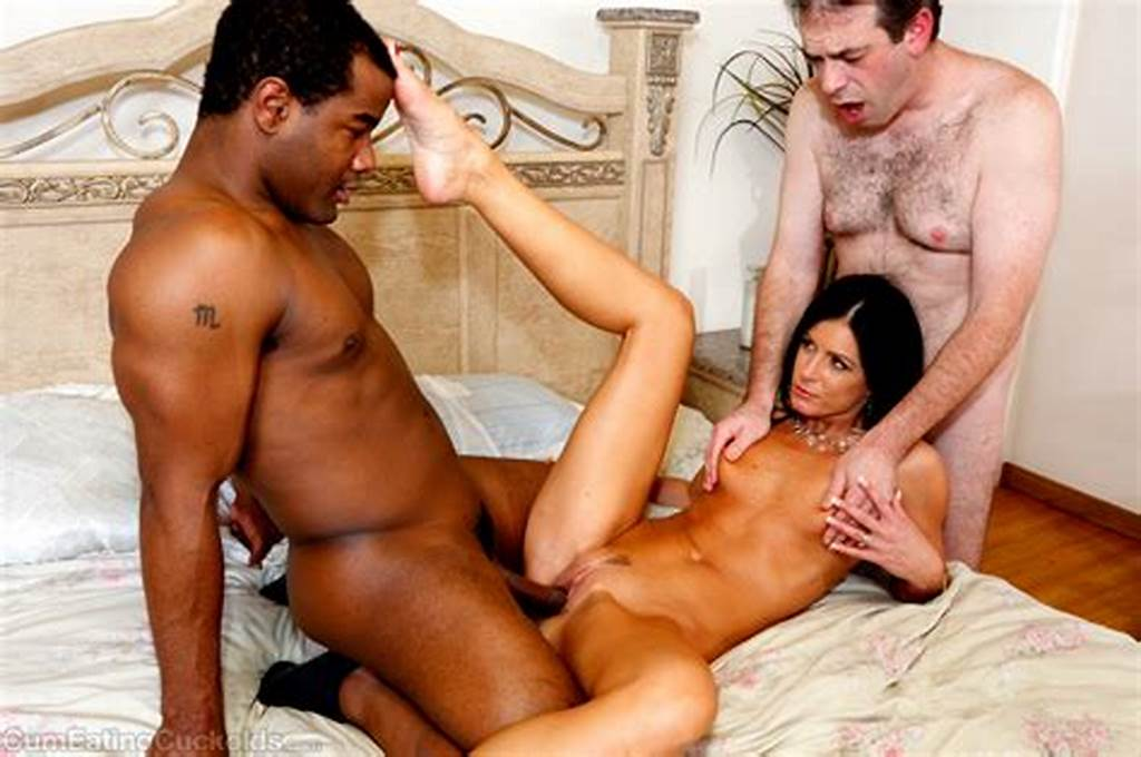 #India #Summer #In #Cum #Eating #Cuckolds