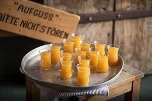 Hamm Gut Sternholz : gut sternholz sauna wellness hotel ~ Watch28wear.com Haus und Dekorationen