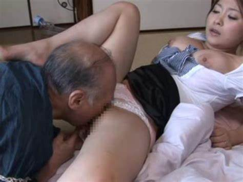Teens Uncle Asian Sex Masala Movie