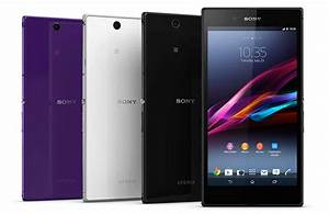 Sony Xperia Z Ultra LTE C6833 Price Reviews, Specifications