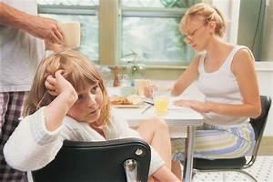 The 4 Biggest Discipline Mistakes Most Parents Make