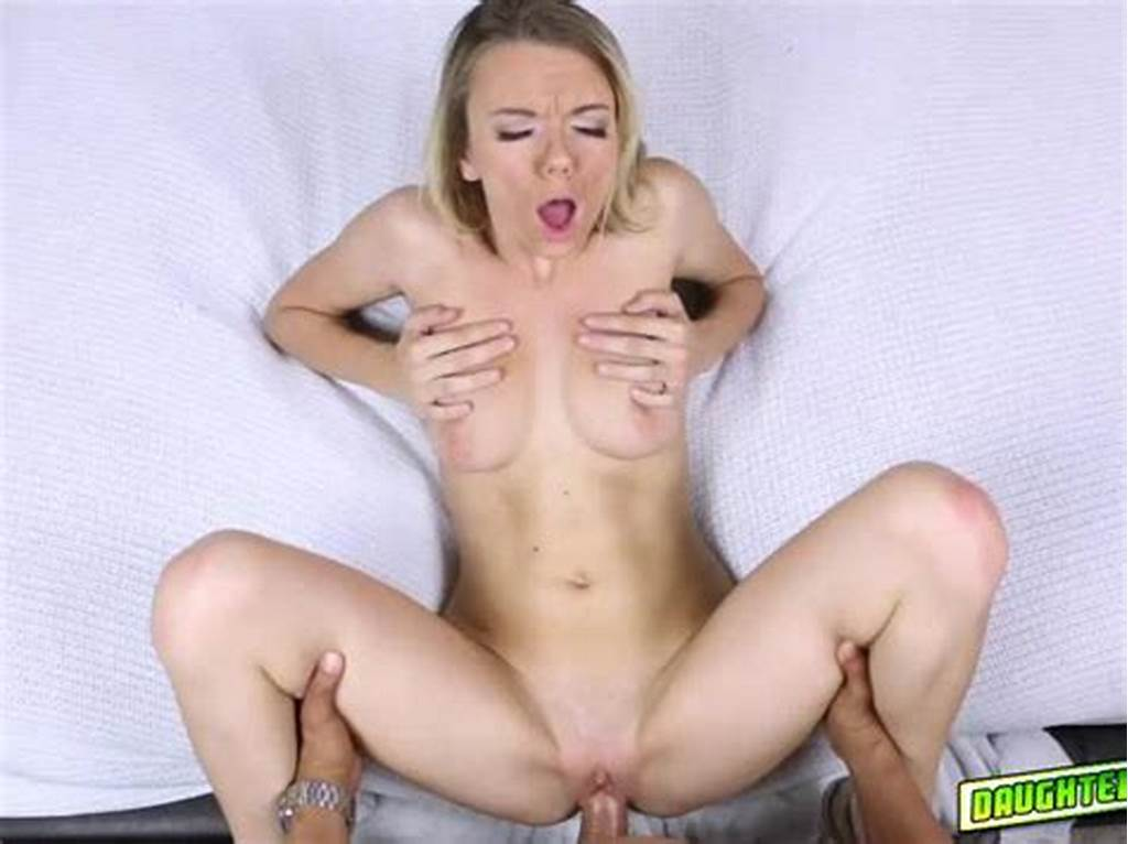 #Jades #Dad #Let #Molly #Mae #Suck #His #Big #Cock