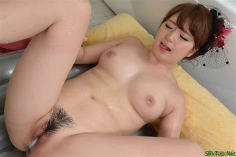 Uncensored Thai Pussy Porn With Shaved Av Teenage Idol