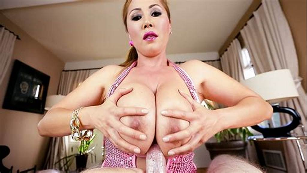 #Kianna #Dior #In #Kianna #Dior #Busty #Asian #Cumslut #02, #Scene