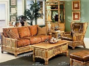 Kissen Set Sofa : bambus wohnzimmer m bel tapeten sofa design teppich bodenbelag set mit kissen designs dekor ~ Eleganceandgraceweddings.com Haus und Dekorationen