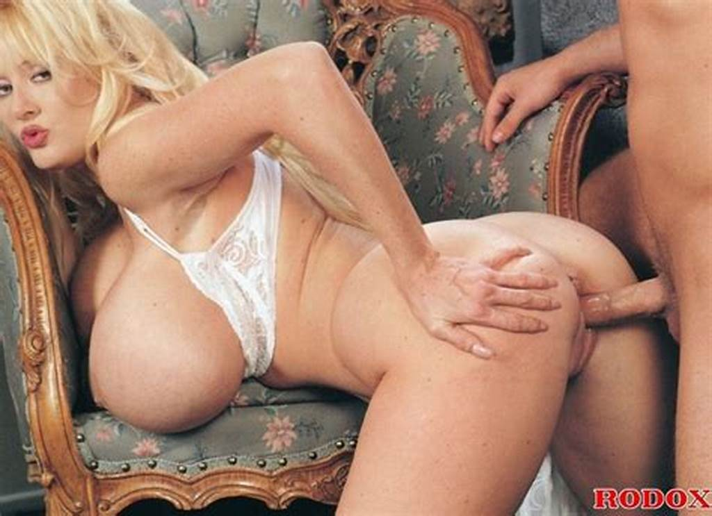 #Mature #Lady #With #Massive #Melons #Loves #Cock