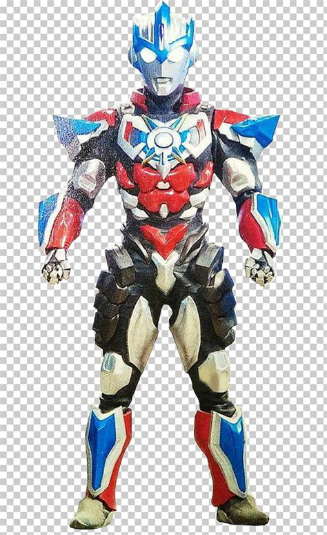 31 Ultraman Ginga Png Cliparts For Free Download Uihere