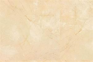 Bartisch 60 X 60 : gres porcellanato effetto marmo traiano 60x60 ceramiche fenice ~ Sanjose-hotels-ca.com Haus und Dekorationen