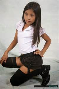 schoolmodels:Paula Denise Models - XXGASM