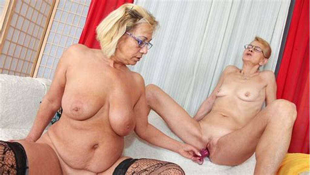 #Granny #Free #Video #Porn