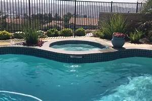 Copy Of A Business Letter Earthquake Makes Waves In California Swimming Pools
