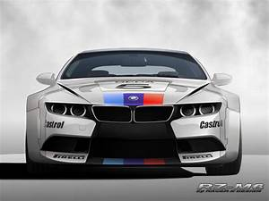 BMW Latest Car Models ~ Latest Cars & Bikes