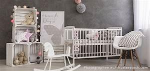 Babyzimmer Richtig Einrichten : kleines kinderzimmer einrichten 7 tipps mit denen es gelingt what leo loves ~ Markanthonyermac.com Haus und Dekorationen