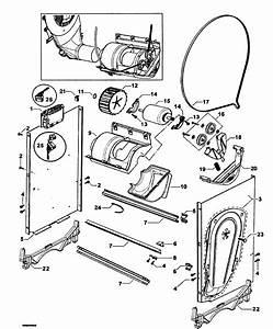 Fisher  U0026 Paykel Dryer Parts