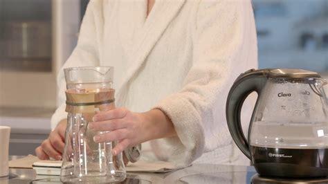 #coffee roasters #coffee roasting #coffee #damico. French Press by D·Origen Coffee Roasters - YouTube