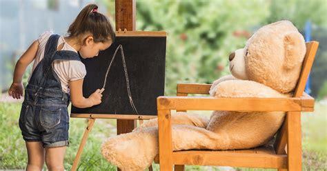Lomu spēles nozīme bērna attīstībā
