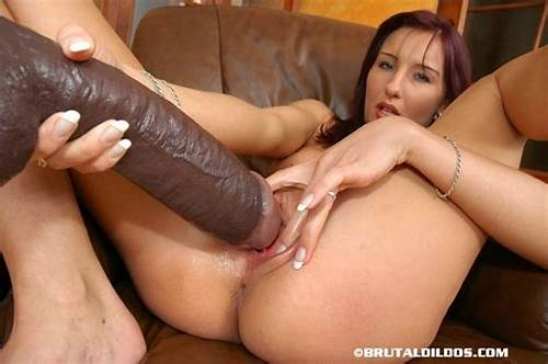Hidden Youthful Brutally Fist Fucking In Bondage #Hot #Bitch #Fucking #A #Thick #Brutal #Dildo