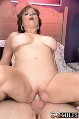 Lima peru latina fucked