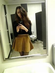 Bathroom school selfies tumblr for Bathroom videos tumblr