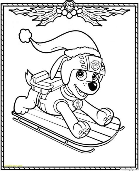 Holiday Coloring Pages to Print Coloring Coloring Pages